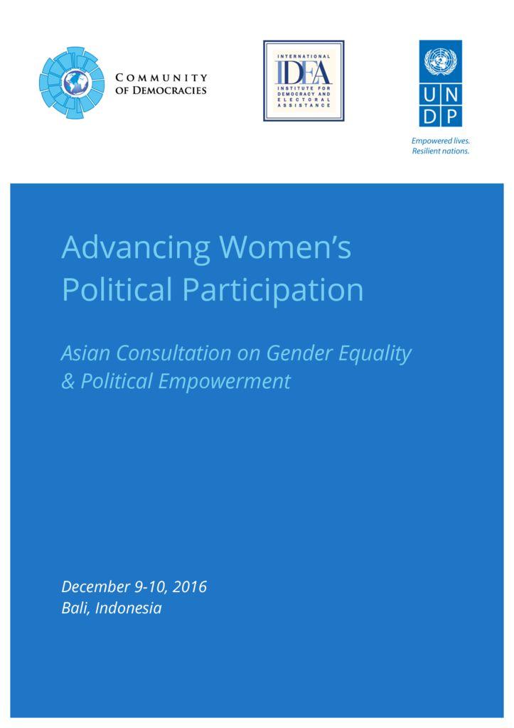 thumbnail of WPP-Asian-Consultation-1