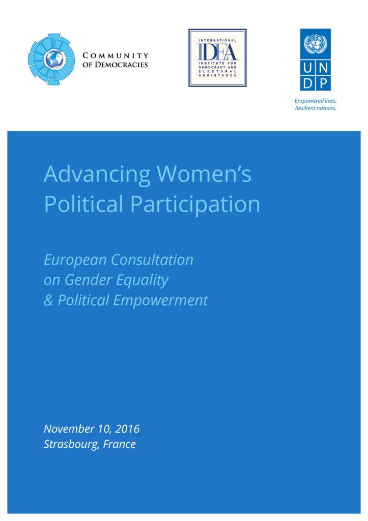 thumbnail of WPP-European-Consultation-1