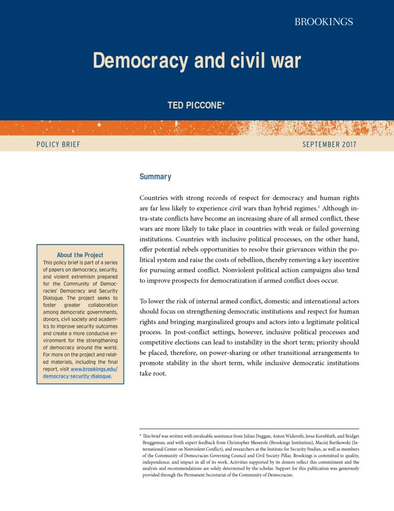 thumbnail of fp_20170905_democracy_civil_war
