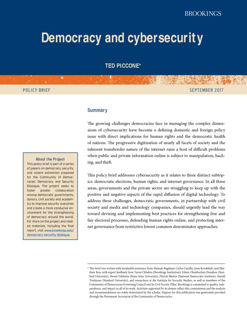 thumbnail of fp_20170905_democracy_cyber_security