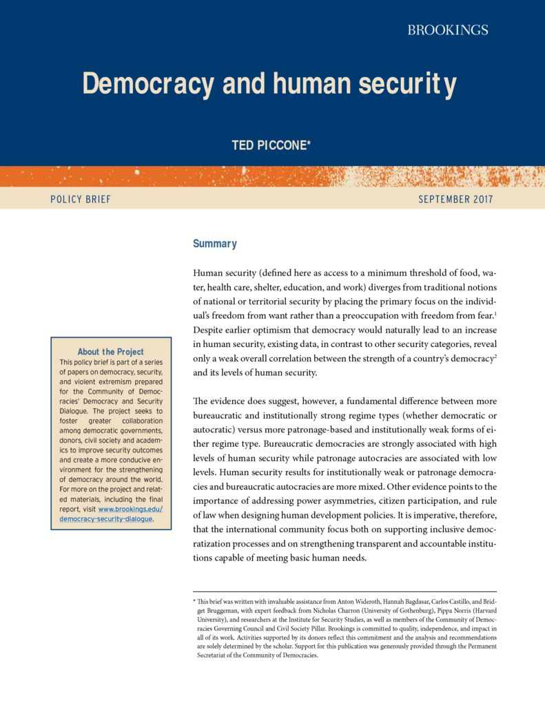 thumbnail of fp_20170905_democracy_human_security